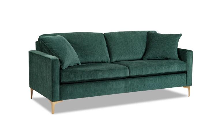 9735 Sofa