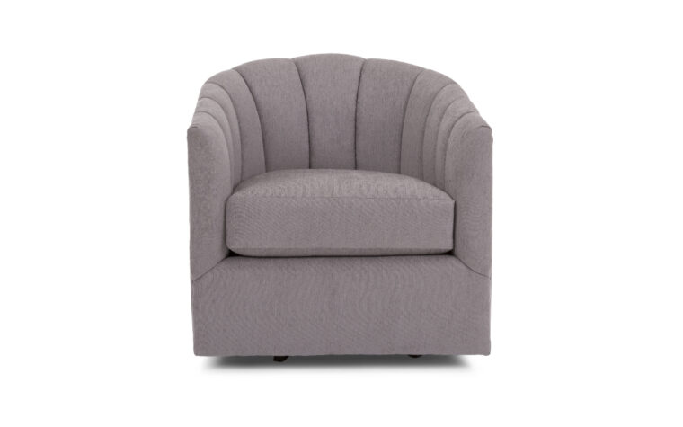 2879 Swivel Chair