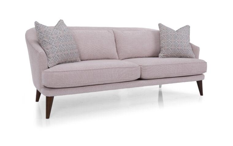 2884 Condo Sofa