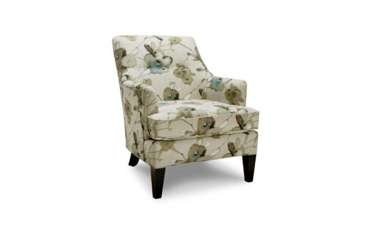 31 Chair