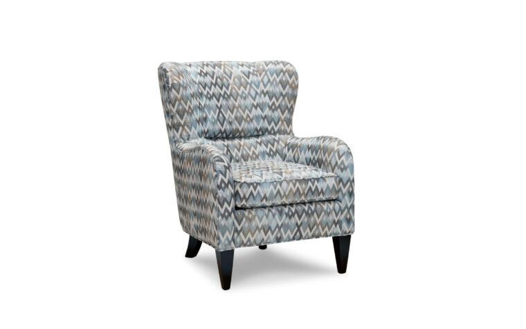 34 Chair