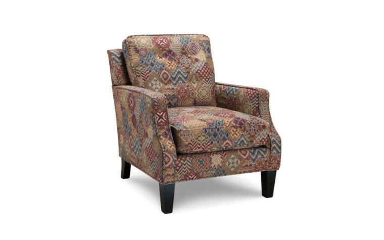 38 Chair