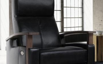 Dutalier Chairs - Amarone