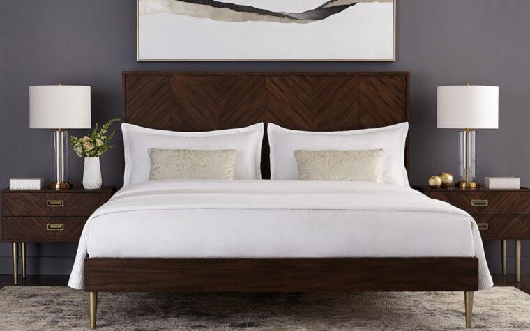 Greyson Bed-Room Shot