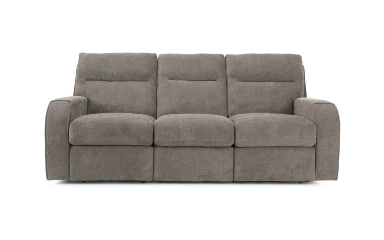M844 Sofa by Decor-Rest
