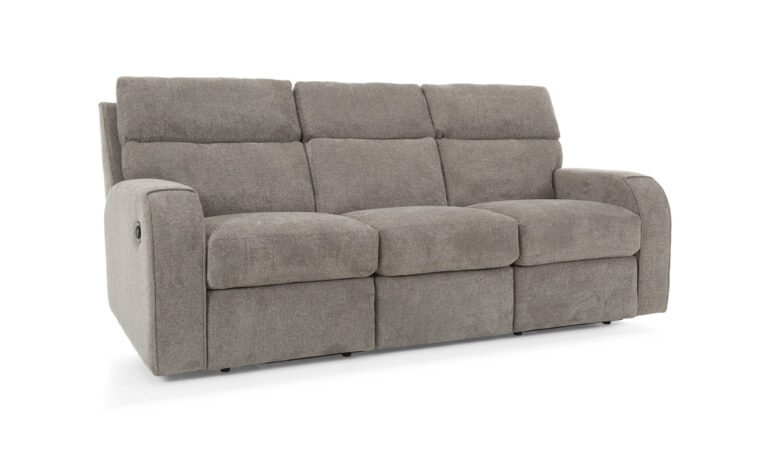 M844 Sofa by Decor-Rest - angle