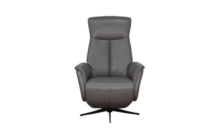 Q30 Chair by Palliser