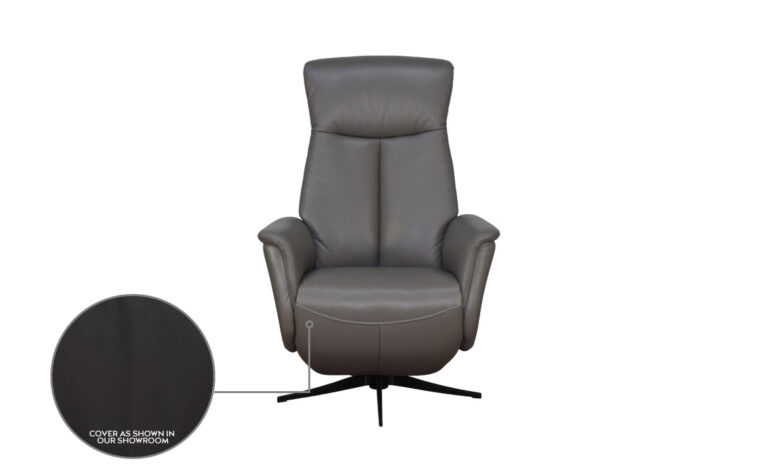 Q30 Chair