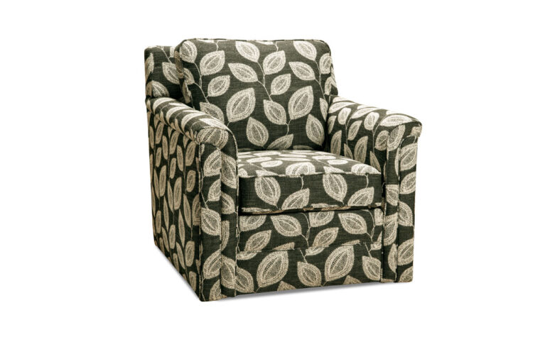 51 Swivel Chair - Superstyle Furniture