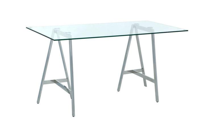 Ackler Writing Desk - SUNPAN home office