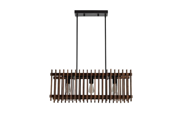 Carina Ceiling Light Fixture by Renwil
