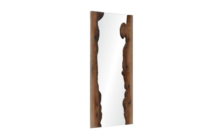Connix Mirror - Renwil home decor