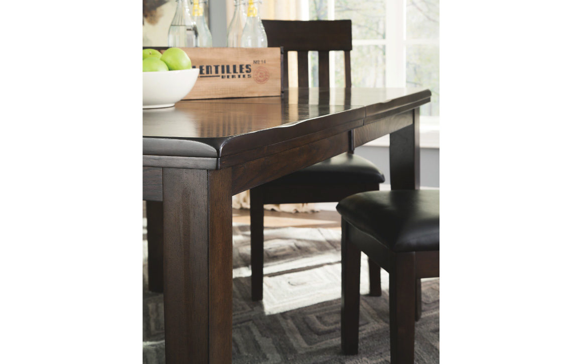 A Place at the Table - Easter - Ashley Furniture