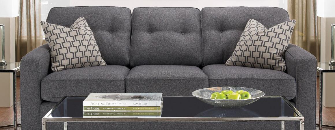 Decor-Rest - North American Furniture