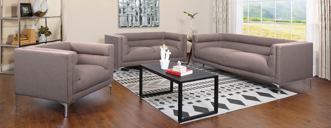 Marzilli International - sub-brand of Decor-Rest Furniture