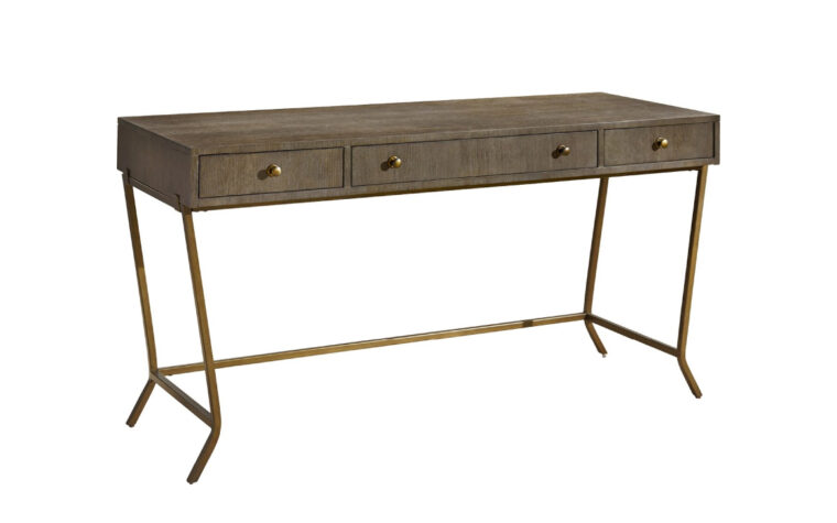 Playlist Writing Desk by Universal Furniture