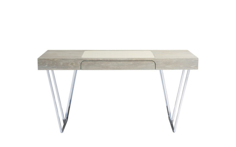 Zephyr Writing Desk by Universal Furniture