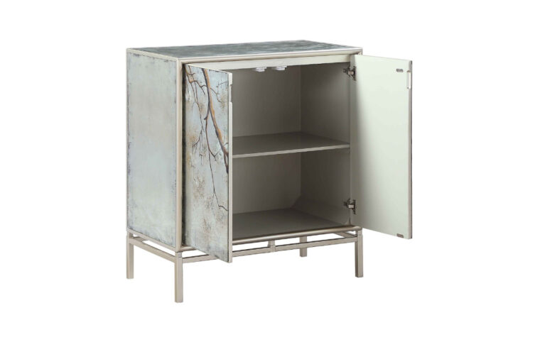 36635 Cabinet - Korson Furniture
