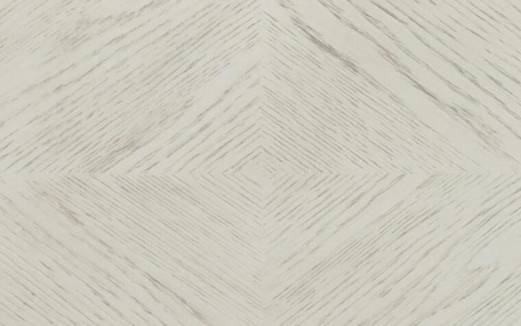 Sandbar Finish - Universal Furniture