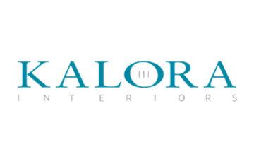 Kalora Logo - Area rugs