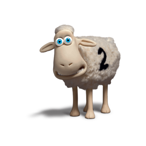 Serta counting sheep #2