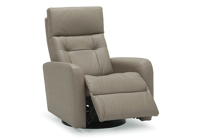 Sorrento reclining chair