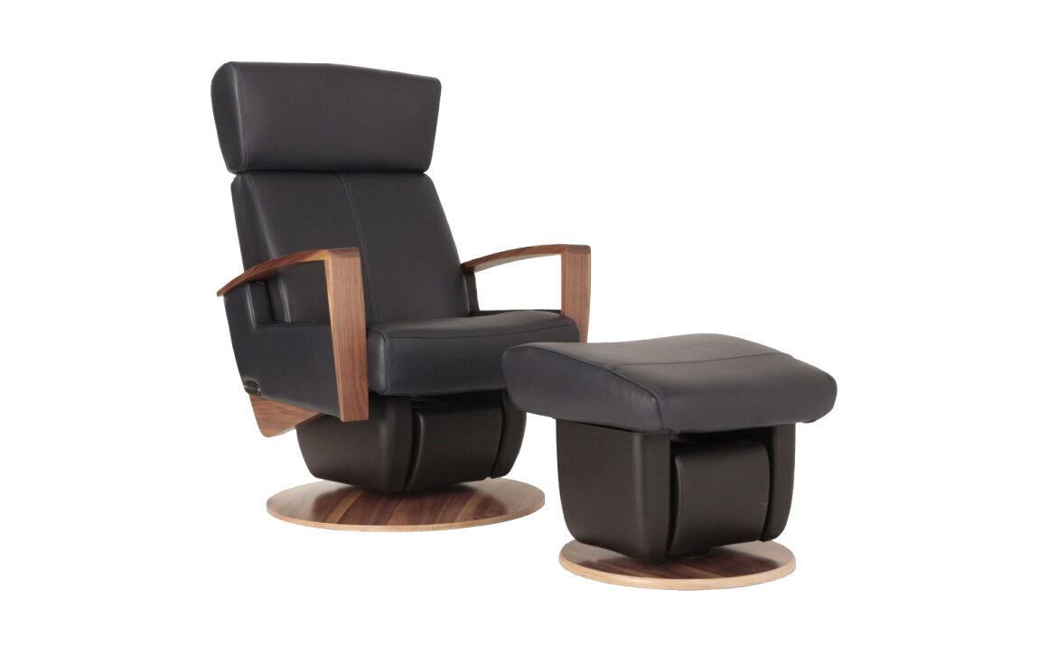 Orlando reclining chair