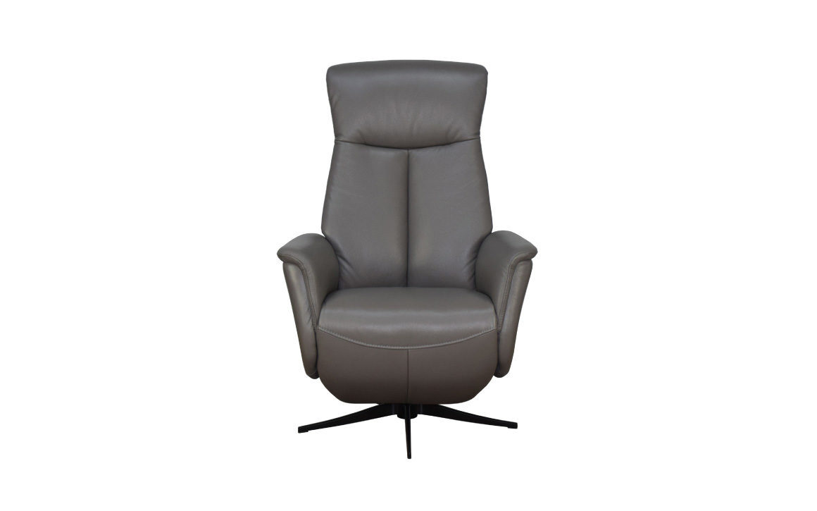 Q30 chair front view