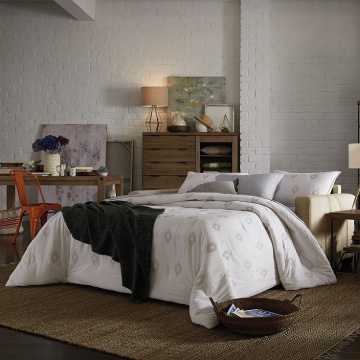 kildonan sofa bed
