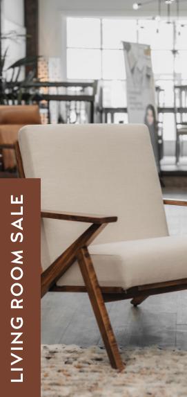 handstone furniture sale
